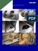 Bomba agua de circulación - HIDROTECAR TR .pdf