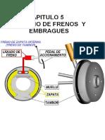 CAP 5 DISEÑO DE FRENOS Y EMBRAGUES- RPM.pdf