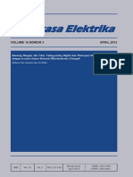 jurnal waterpass.pdf
