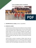 Monografia Turcos y Cacharpari Imprimir