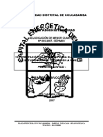 000016_MC-3-2007-CEP_MDC-BASES