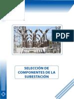 Texto4 (2).pdf
