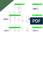 Excel Worksheet Hw No. (2)Abdelgadir