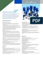 e-SV.pdf_24109