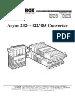 ic476-ic478a