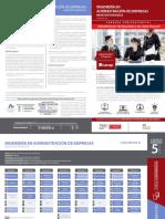 PSI IA-IA3-1(F) Administracion U
