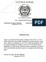 250656157-constituents-of-an-alloy.doc