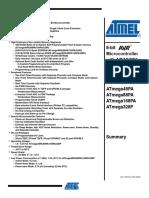 Gravitech_ATMEGA328_datasheet.pdf
