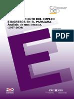 2011. libro-Empleo-PY.pdf