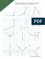 vector practice 1 1