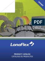 8132015-85826-Am Lonaflex Product Catalog 2015