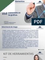 FTP-+Slides.+Clase+4