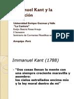 Immanuel Kant.ppt