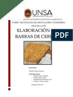 Barra-de-cereral-extruidos.docx