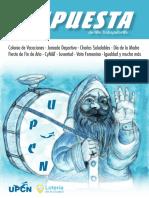 Revista La Apuesta Dic2017 Prueba