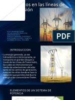 Accesorios en las líneas de transmisión.2pptx (1).pptx