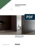 XLIGHT Revestimientos Interiores (4)