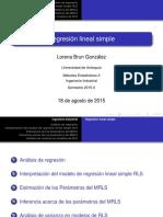 regresionlinealsimple.pdf
