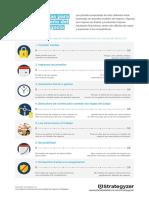 29725_1_Siete_preguntas_para_evaluar_tu_diseno_del_modelo_de_negocio.pdf