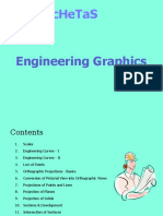 Engg Graphics