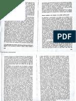 documentslide.com_introduccion-a-la-musica-de-nuestro-tiempo-realismo-socialista.pdf