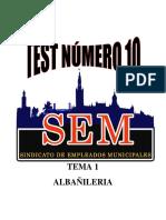 ALBAÑILERIA 10