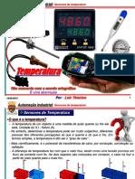 Automaoindustrialsensoresdetemperatura 150618155535 Lva1 App6892