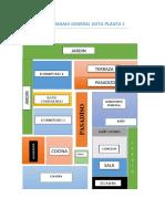organigrama-genral-plantas-1-y-2 word final.docx