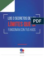 PDF_Los_3_Secretos.pdf