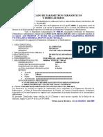 Exp.3986-09 - California - r4- Nancy Edith Soriano Sanchez
