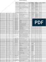 PAC MTI 2016 ReporteProyeccionpac 16022016 Archivo