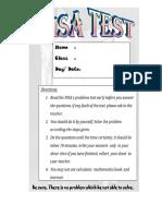 finaltest.pdf