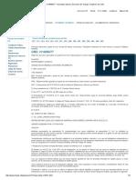 ORD. N°4930_77 - Normativa laboral. Dirección del Trabajo