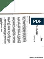 nik - Copy.pdf