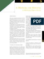 A Medicina Hipocrática. Vol4_rev1_leituras2