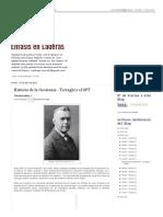 Apuntes de Geotecnia Con Énfasis en Laderas_ Historia de La Geotecnia - Terzaghi y El SPT