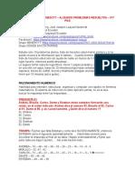 1examen Resuelto Del Senescyt 317 Paginas Recopilacion