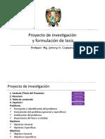 07_Proyecto de investigación.pptx