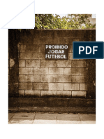 proibido_jogar_bola.pdf