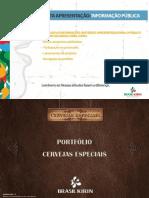 Portfolio Cervejas Especiais_por SKU_30x20cm
