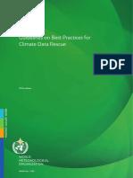 1182_en_Guidelines_Climate Data Rescue.pdf