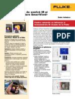 12121-rom_w.pdf