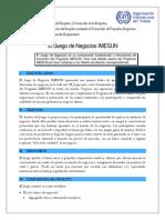 IMESUN.pdf