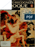 How to Recognize Baroque Art (Art Ebook).pdf