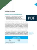 pasm_cap4.pdf