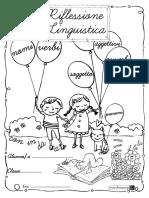 copertina-riflessione-linguistica