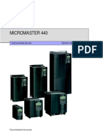Siemens-Micromaster-440.pdf