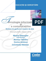 A377.pdf