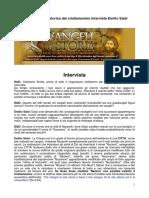 9-IsdC Intervista Salsi