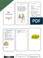 Leaflet Uci 1